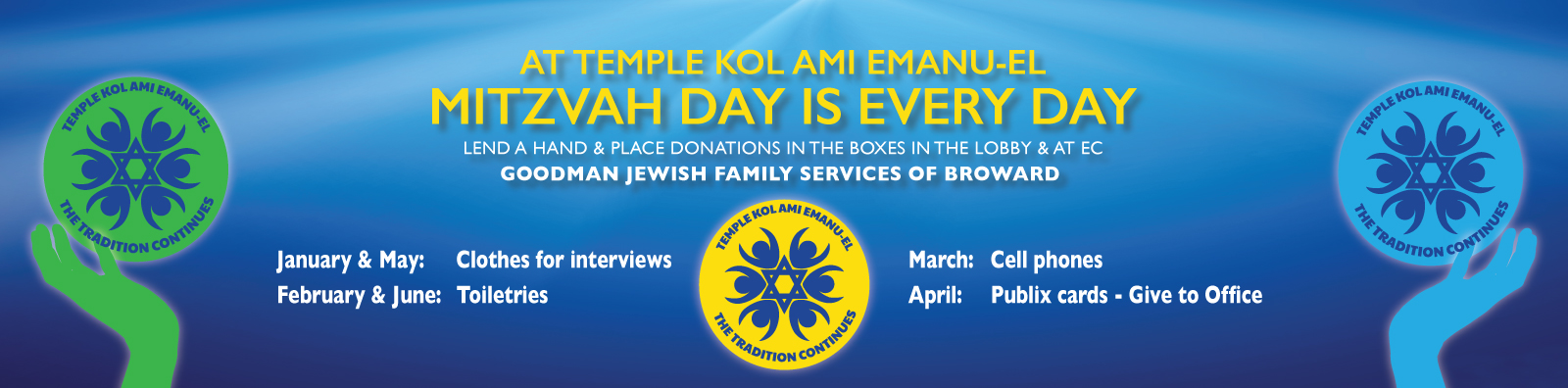 Mitzvah-Day-Is-Every-Day-Banner-Website-20161
