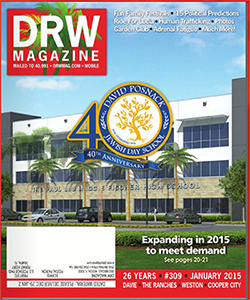 DRWCover